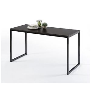 Brand new black dining table for Sale in Miami, FL