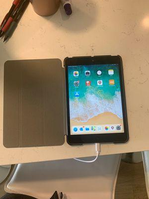 iPad Mini 2 for Sale in Phoenix, AZ