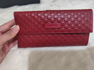Authentic Gucci Wallet for Sale in Colorado Springs, CO