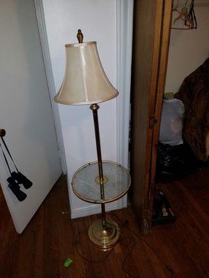 Lamp for Sale in Greenville, SC
