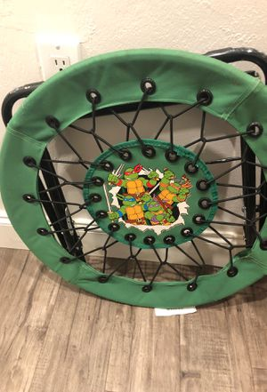 Kids chair for Sale in Naples, FL
