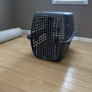 "36"" Dog crate for Sale in Millersville, PA"
