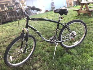 Schwinn men's bike for Sale in Tigard, OR