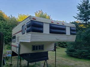 89 s&s camper for Sale in Olympia, WA