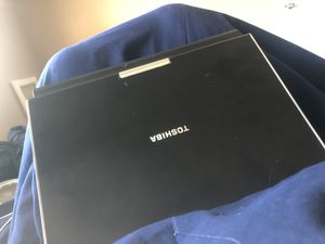 Portable DVD player for Sale in GARLAND, TX