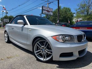 2010 BMW 1 Series for Sale in Woodbridge Township, NJ