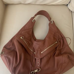 Botkier Brown Leather Purse for Sale in Austin, TX
