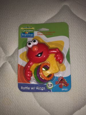 Teether for Sale in Lakeland, FL