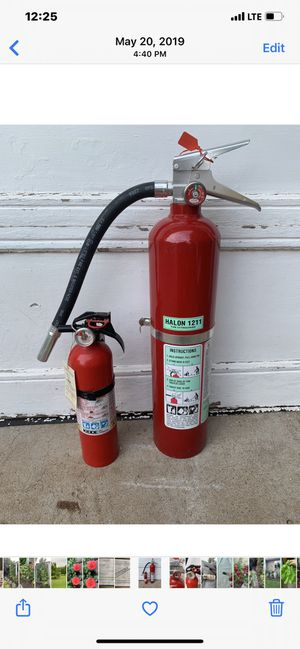 Fire protracted for Sale in Amarillo, TX