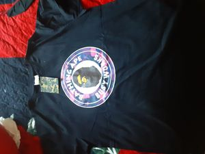 Bape busy works tee for Sale in Antioch, CA