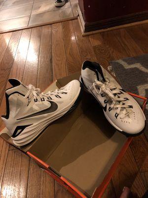 Nike HyperDunks (Women's size 8) for Sale in Philadelphia, PA