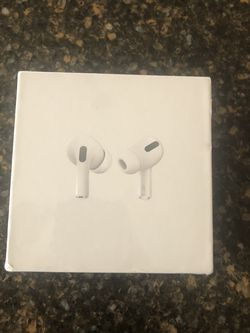 AirPods Pro for Sale in Fayette City,  PA