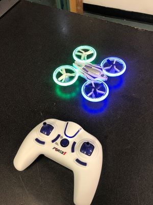 Halo 3000 2 Speed Drone for Sale in Chicago, IL