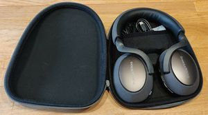 Bowers & Wilkins PX7 Wireless Headphones for Sale in Chester, MD