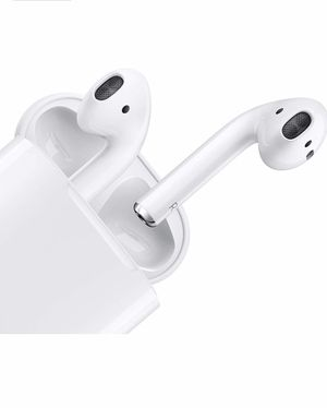 Air Pods for Sale in Washington, DC
