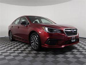 2019 Subaru Legacy for Sale in Milwaukie, OR
