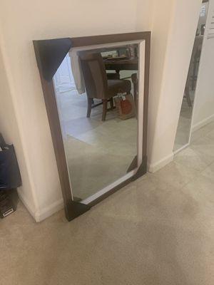 Brand new mirror for Sale in Sacramento, CA