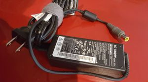 Lenovo laptop notebook Thinkpad Charger 20V 3.25A 65w original Genuine AC power Adapter.IBM for Sale in Long Beach, CA