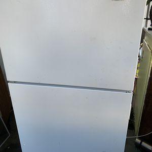 Wirpol Refrigerator for Sale in Norfolk, VA