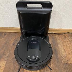 Shark IQ Robot™ XL Vacuum for Sale in Beaverton, OR