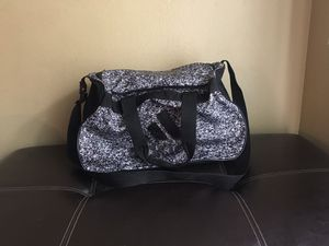 Adidas duffle Bag for Sale in West Covina, CA