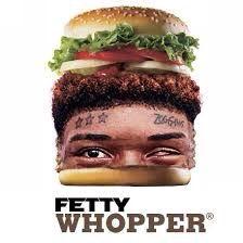 Fetty Wap Tickets for Sale in Garden Grove, CA