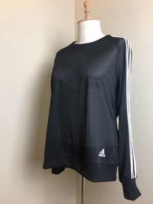 ADIDAS Mesh Top for Sale in Peoria, IL