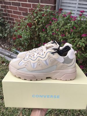 Converse golf gianno for Sale in Richmond, TX