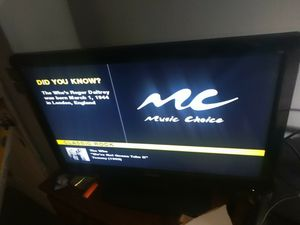 Phillips 32 inch tv for Sale in Salt Lake City, UT
