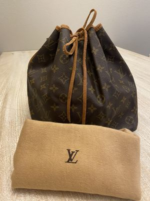 Louis Vuitton for Sale in Meridian, ID