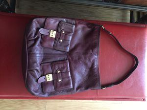Ralph Lauren Handbag for Sale in Alexandria, VA
