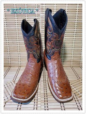 🔥🔥BOTAS ORIGINALES 🔥🔥 for Sale in Dallas, TX