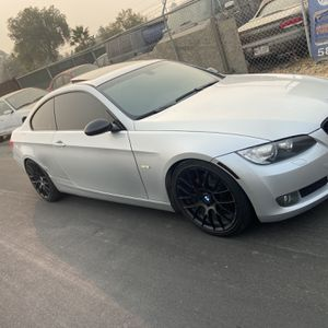 2009 Bmw 328i for Sale in Lemoore, CA