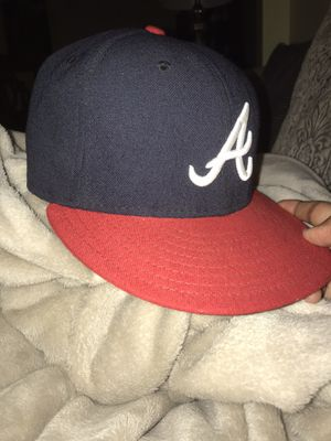Selling new era fitted for Sale in Snellville, GA