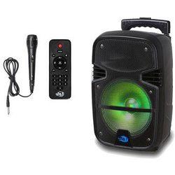 "Portable Loud Bluetooth Speaker Sound 8"" Bocina Parlante Inalámbrica DOLPHIN SP-9RBT for Sale in Miami,  FL"