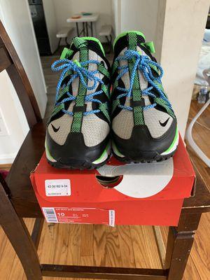 Nike Air Max 270 Bowfin for Sale in Cincinnati, OH