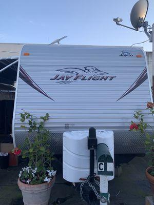 2013 Jayco (Jay Flight) Trailer for Sale in Redwood City, CA