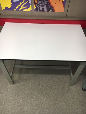 Drafting Table for Sale in San Diego, CA