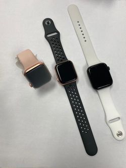 Apple Watch Series 5 44mm Cellular for Sale in Tacoma,  WA