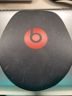 Beats Wired Headphones for Sale in West Chicago, IL