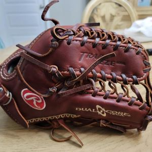 Rawlings Primo Trapeze 12.75 Glove for Sale in Corpus Christi, TX