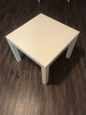Bedside table for Sale in Los Angeles, CA