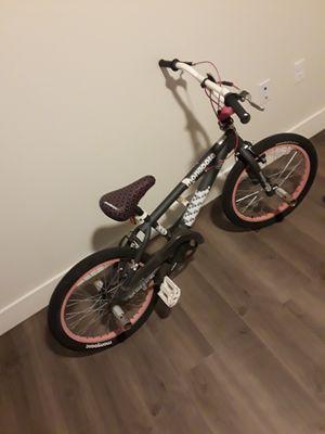 Mongoose Girls Bike for Sale in Denver, CO