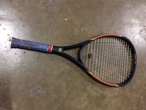 Tennis racket for Sale in Santa Ana, CA