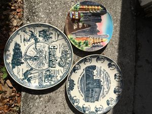 lot china usa made antique vg obo for Sale in St. Petersburg, FL
