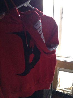 New Justin Bieber concert sweat shirt $30.00 for Sale in Glendale, AZ