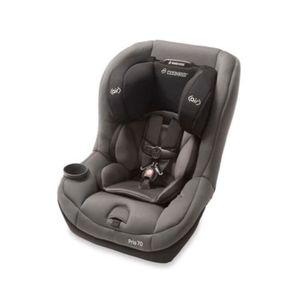 Maxi Cosi Pria 70 car seat for Sale in Queens, NY