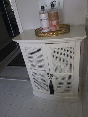 Storage Cabinet for Sale in West Palm Beach, FL