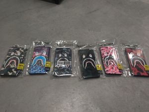 iPhone Cases for Sale in Lincoln Acres, CA