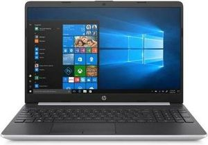 Hp laptop 1TB hdd for Sale in Tacoma, WA